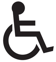 disabledlogo