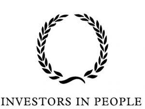 investorsinpeople