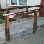 Externals Easy Access Ramps