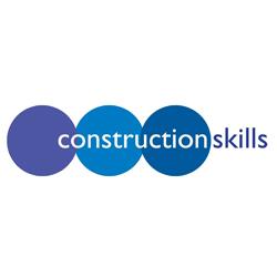 constructionskills
